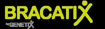 BRACATIX