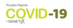 Logos-Genetix-TDS-03