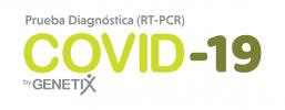 Logos-Genetix-TDS-04