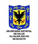 Secretaria-Distrital-Salud